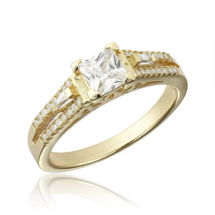 Inel de logodna argint Fancy Princess cu cristale/sant Cod TRSR104 Check more at https://www.corelle.ro/produse/bijuterii/inele-argint/inele-de-logodna-argint/inel-de-logodna-argint-fancy-princess-cu-cristalesant-cod-trsr104/