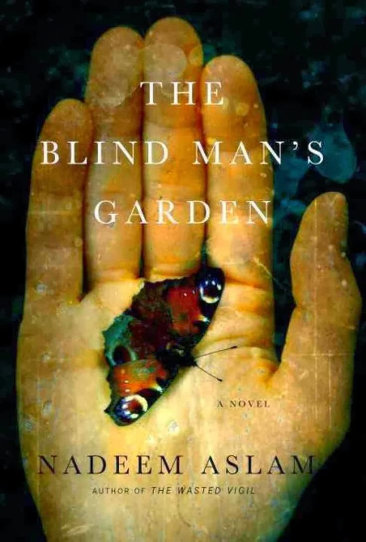 8 best books worth reading images on pinterest a girl book the blind mans garden by nadeem aslam once or twice a year a fandeluxe Images