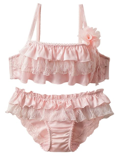 letswearpanties2000:  ohcutelingerie:  x  one of my favorite things to wear!