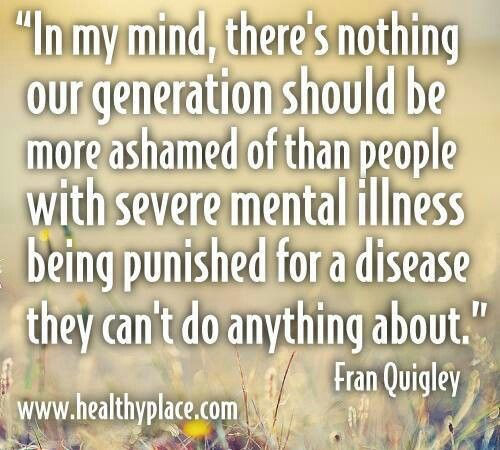 Depression (mental illness)