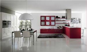 Cucina Cucinesse Angel http://guidacucine.it/cucina-cucinesse-angel/