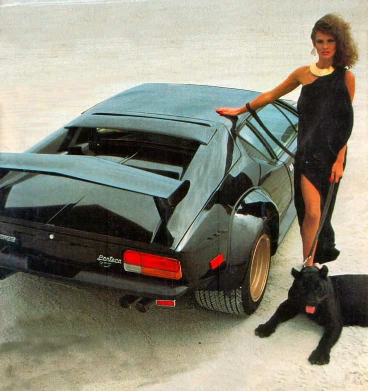 80s Life Goals   #80scolors #conceptcardesign #industrialdesign #cultclassic #80sdesign #80s #eighties #80slook #80sstyle #epic80s #80scool #80sglam #80sfashion #80slove #neontalk #vintagedashboard #dashboarddesign #uxdesign #uidesign #love80s #80sart #detomasopantera #backtothefuture #synthwave #newretrowave #newretro #80sglam #80tal #80slifegoals by neontalk