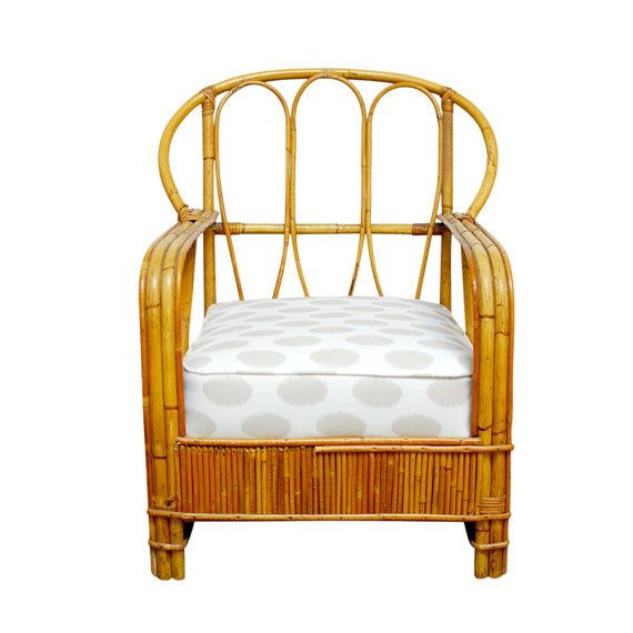 Etsy Vintage Bamboo Furniture: 830 Best Spectacular Vintage Furniture Faves On Etsy