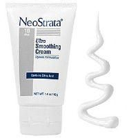 Def my next face cream! (recommended by Dr. Oz....)