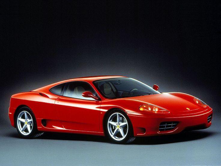 Ferrari Wallpapers · Latest FerrariCar ...