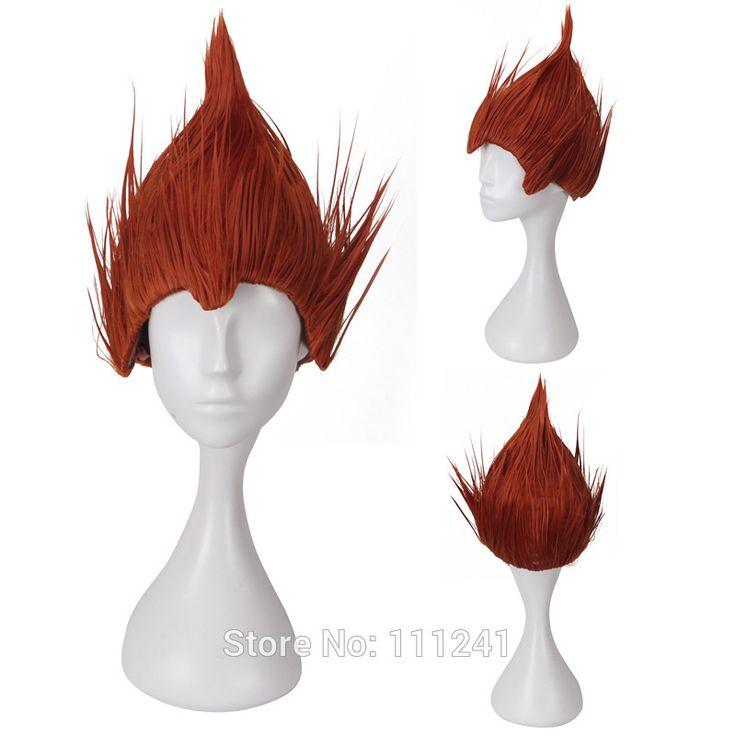 $19.90 (Buy here: https://alitems.com/g/1e8d114494ebda23ff8b16525dc3e8/?i=5&ulp=https%3A%2F%2Fwww.aliexpress.com%2Fitem%2F2016-New-Saiyan-Goku-Dragon-Ball-SON-GOKU-Cupola-Shape-Models-Styled-Anime-Cosplay-Wig%2F32641102554.html ) 2016 New Saiyan Goku Dragon Ball SON GOKU Cupola Shape Models Styled Anime Cosplay Wig for just $19.90