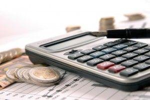 De nombreux types de prêts bancaires existent pour financer une activité professionnelle.