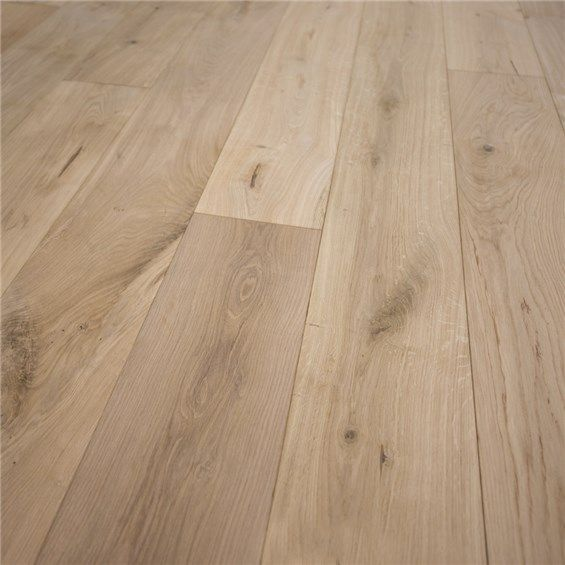 Engineered Wood News Next Step Engineered Wood Flooring