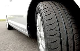 Savage Auto Techs provides the best low rolling resistance tires in Montgomery, Bucks County, PA & Delaware. Visit our website for more information!
