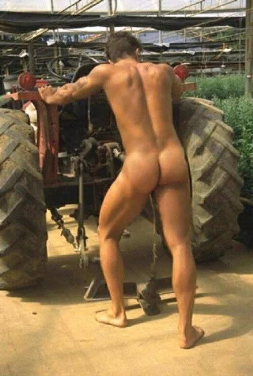 The Ranchers Secret Son Barbara Dunlop 9781948342797
