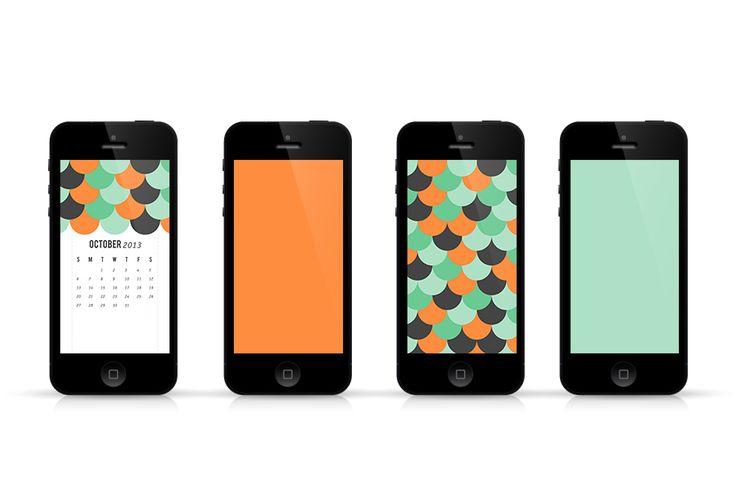 Calendar Wallpaper Phone : Best calendar wallpaper ideas on pinterest animated