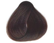 Sanotint Light Haarfarbe ohne PPD Farbton Goldbraun (nr.75) 125ml