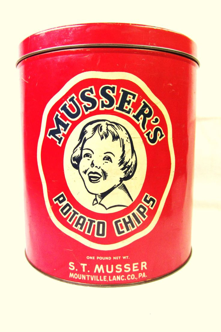 56 best vintage tin cans images on pinterest vintage tins tin musser s vintage tin can