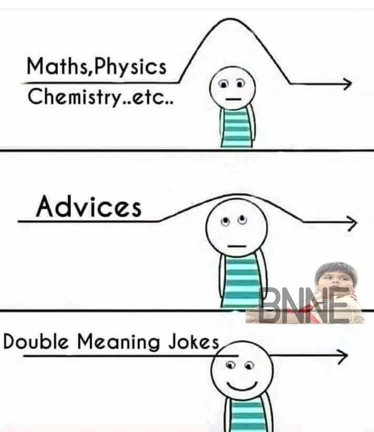 Hindi Non Veg Jokes Of Double Meaning Funny Fun Facts Fun Quotes Funny Jokes In Hindi