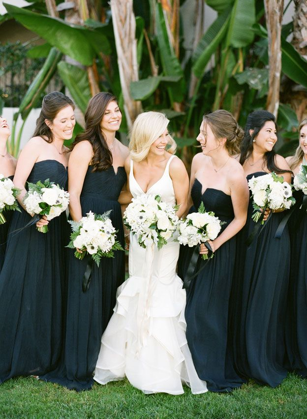 Santa Barbara Seaside Wedding at Bacara Resort  - KT Merry Photography