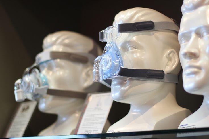 El CPAP es un tratamiento que utiliza una presión de aire suave para mantener las vías respiratorias abiertas. El significado de CPAP es presión positiva continua de las vías respiratorias. Se trata de utilizar una máquina CPAP que incluye una mascarilla que se ajuste sobre la nariz o la nariz y la boca, correas para …