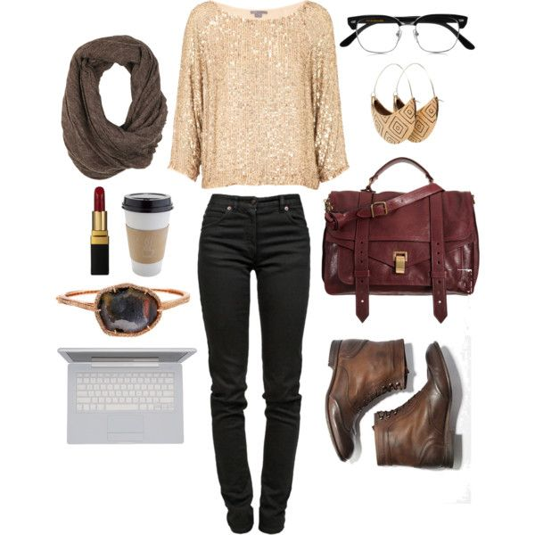 """""""Trying out the new polyvore app, yay!"""" by the59thstreetbridge on Polyvore"""
