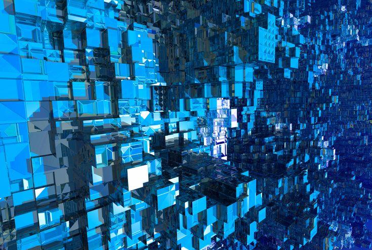 dataflip.jpg (3456×2328)