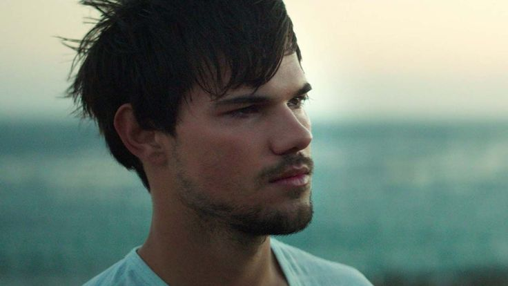"Trailer for the drama ""Run the Tide."" Starring Taylor Lautner, Johanna Braddy, Constance Zimmer, Kenny Johnson and Nico Christou. Directed by Soham Mehta."