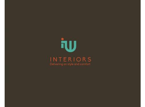 Interior Design Firm Logos