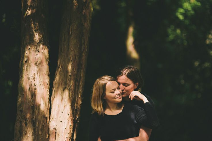 Engagement photography in Germany, http://johannahietanen.com/engagements/a-day-in-your-life-oili-rene-germany-wedding-photographers/