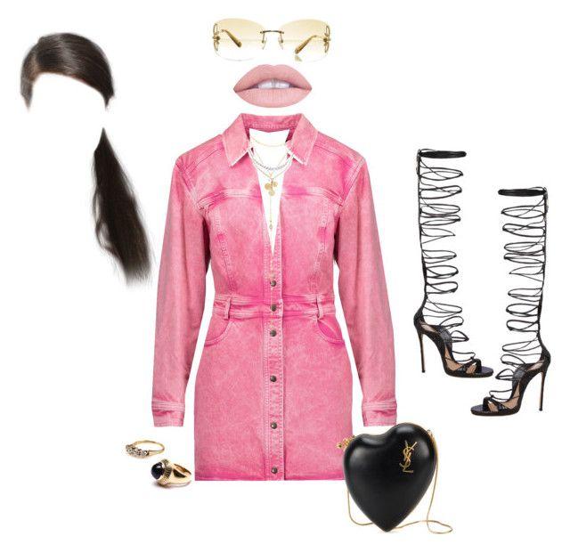 The 25+ best Pink heart emoji ideas on Pinterest | Heart emoji ...