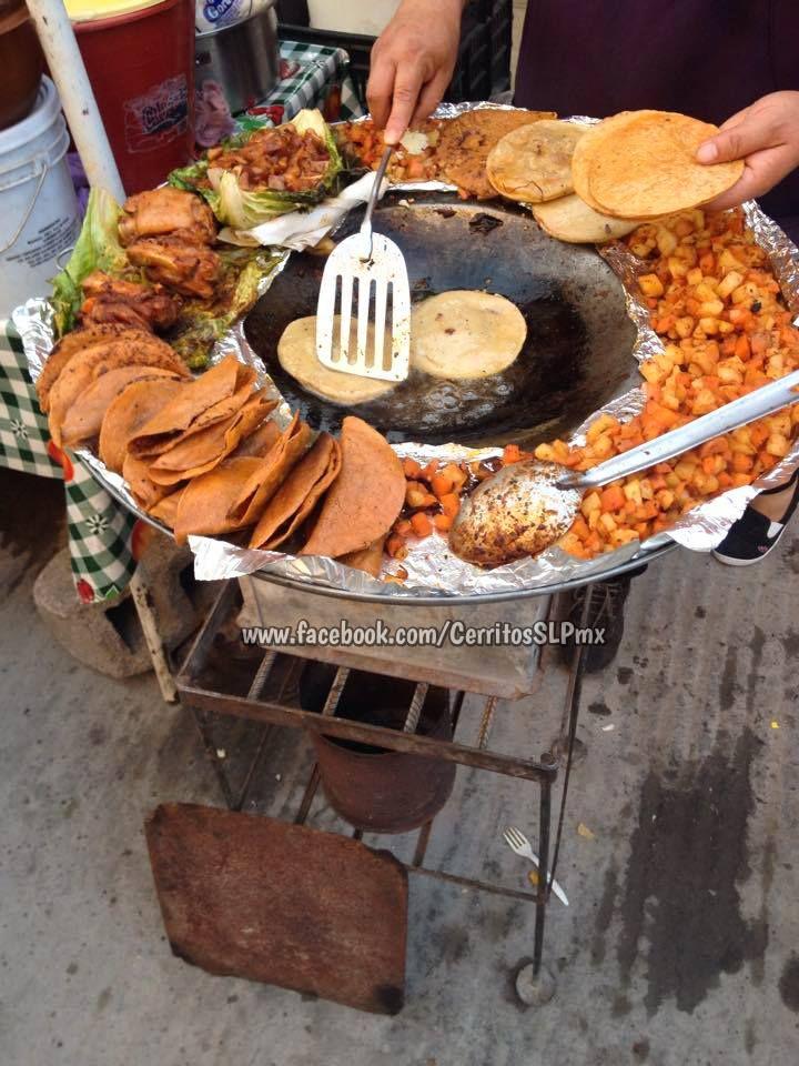 1000 images about la cocina mexicana on pinterest for Comida para barbacoa