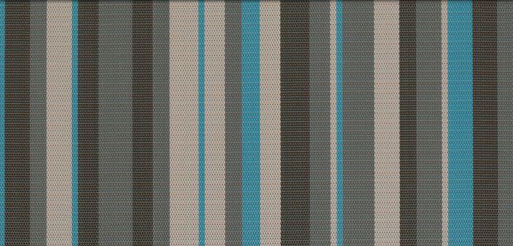 SPEKTRA Bolon Prisma 81208941 Material