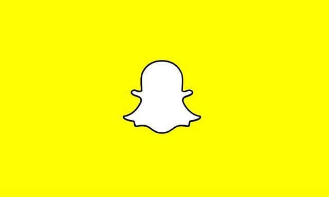 Snapchat For Android تحميل تطبيق سناب شات للأندرويد Download Snapchat For Android برنامج Snapchat هو Snapchat Marketing About Snapchat Snapchat Account