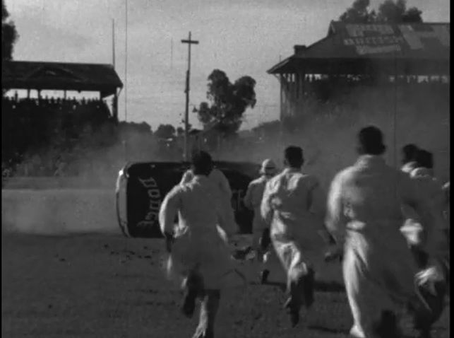 [Click to view film] Claremont Showgrounds hell drivers 1936 : a Jack Platt film. More information on film content can be found on the SLWA Catalogue. http://encore.slwa.wa.gov.au/iii/encore/record/C__Rb1397839__Sjack%20platt__P0%2C9__Orightresult__U__X6?lang=eng&suite=def