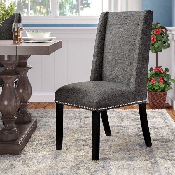 Dining Chair Upholstery, Wayfair Dining Room Chairs