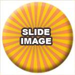 Divi Slider transitions