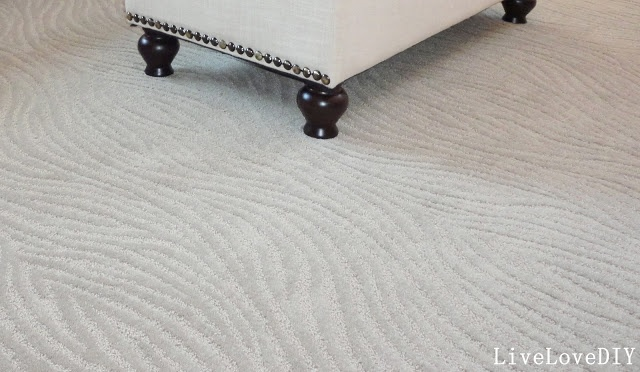 Livelovediy Mohawk Flooring Smart Strand Silk Carpet Review Super Plush With A Stain Resistant