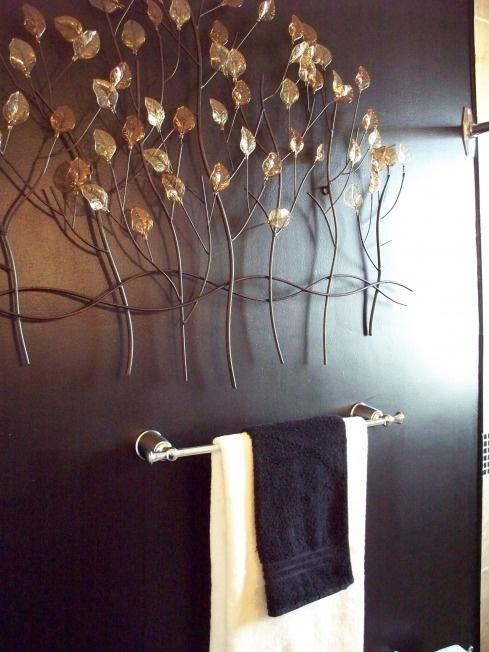 Pier 1 Auburn Leaves Wall Decor,  Bellissima decorazione da poter sfruttare come idea......abbiamo diverse proposte da valutare venite a trovarci su www.gruppodominare.it di Salvatorico PINNA