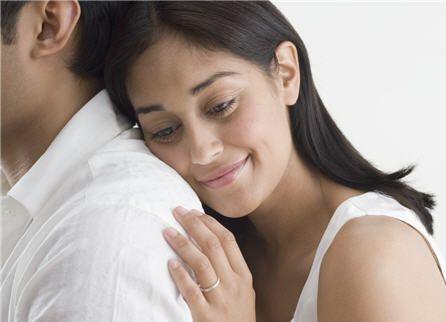 Pasos Para Recuperar A Tu Ex Novio Rápidamente y de manera efectiva. Lograrás recuperarlo con esto sencillo consejos o pasos
