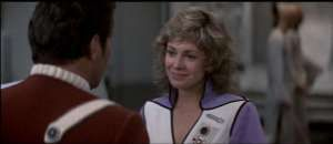 Catherine-Hicks-Star-Trek-4-The-Voyage-Home-Dr-Gillian-Taylor-6