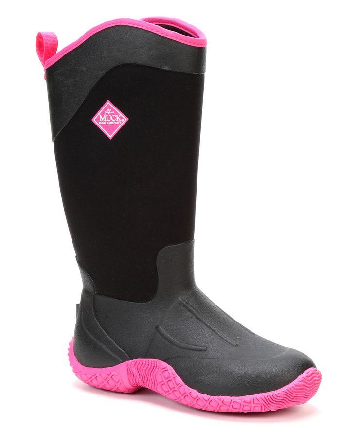 17 beste ideeën over Pink Muck Boots op Pinterest - Droesem ...