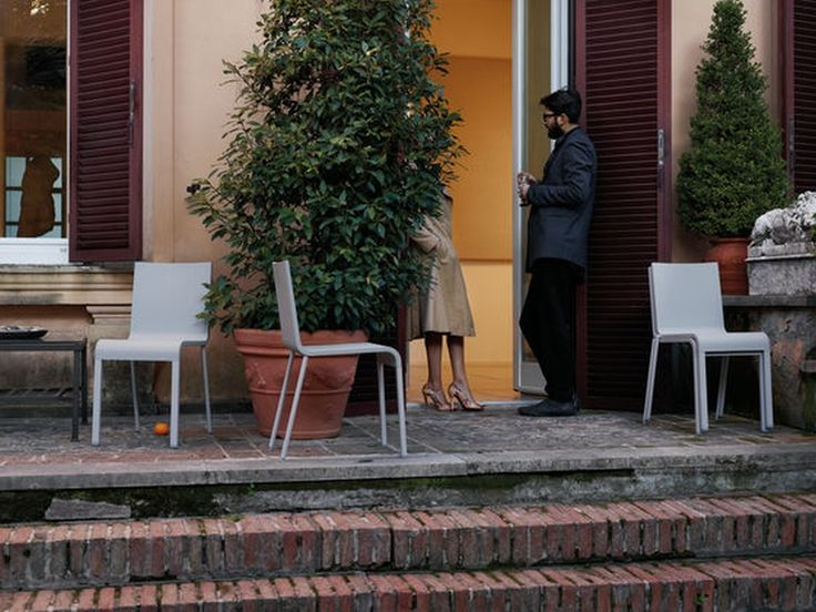 Design stoel van severen 03