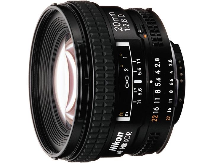 Grandangolo Nikon ad alta luminosità!    Nikon AF Nikkor 20mm f/2.8D   A   416€   IVA ESCLUSA!!!    Compralo quì:  http://sanmarinophoto.com/page_view.php?style=HOME=PRODOTTO=997=265749_id=IVA-ESC08290-00011-00
