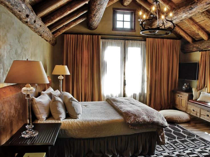 786 best rustic bedrooms images on pinterest rustic bedrooms cabin bedrooms and master bedrooms