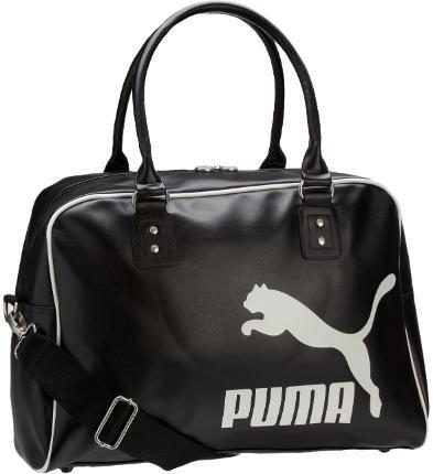 puma bags on sale