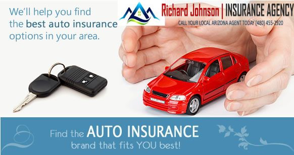 What Is Full Insurance And What Are The Benefits Car Insurance