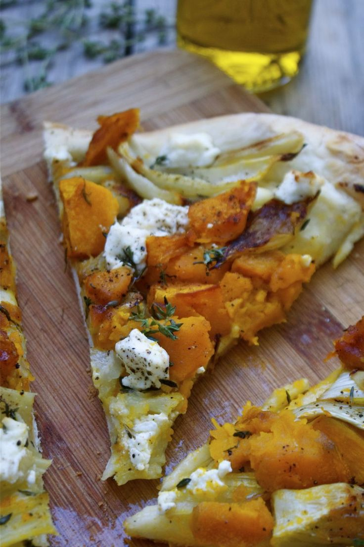 ... | Roasted fingerling potatoes, Kitchens and Goat cheese pizza