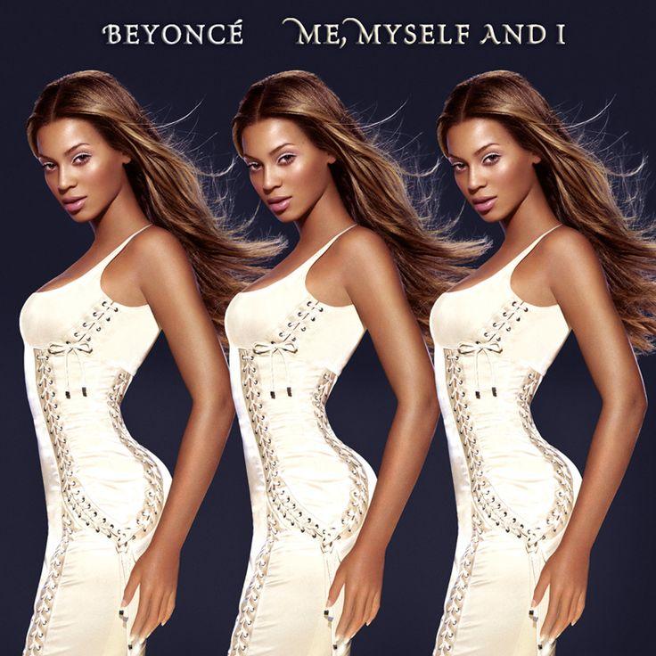 Album de single ladies beyonce white dress
