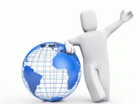Consultanta si instruire, oferite de Ronexprim:  http://www.ronexprim.com/suport/consultanta-si-instruire.html