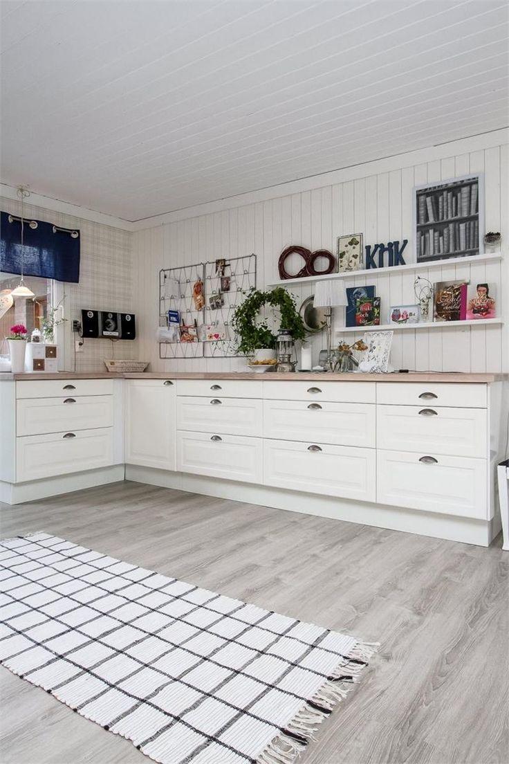 Sågbrogatan 26, Finnerödja, Laxå - Fastighetsförmedlingen för dig som ska byta bostad