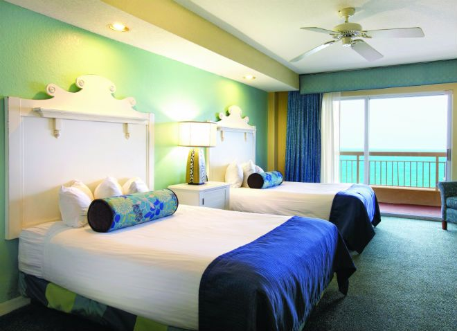1000 Images About The Wondrous Wyndham Resorts On Pinterest Resorts Fort Lauderdale And Florida