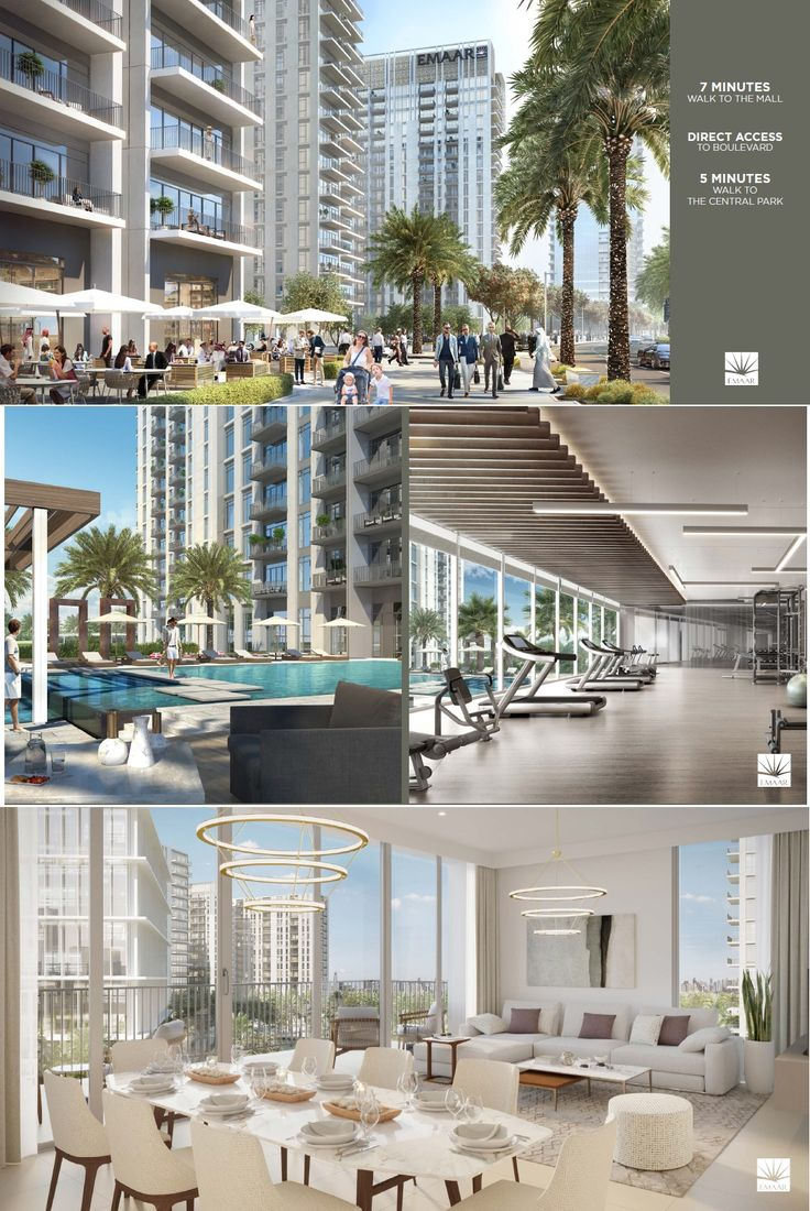 Emaar Park Heights 1 Dubai - Exclusive Offers by Auric Acres Real Estate Dubai #emaarparkheights1 #emaarparkheights1dubai #parkheights1byemaar http://www.auric-acres.com/emaar-park-heights-1-dubai/