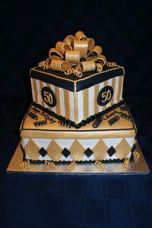 Adult Birthday Cakes Best