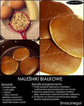 nalesniki_bialkowe_wg_motywujemy24_2014-10-16_18-39-01_middle.jpg